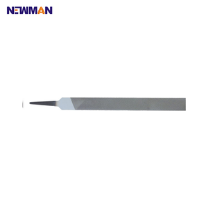 One Stop Hand Tool Supplier 4 To 18 Inches Steel Files Flat