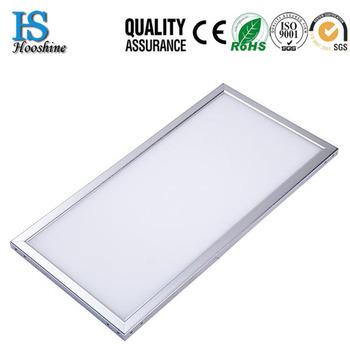 Small Led Panel Light/led Acrylic Light Panel Edge Lit