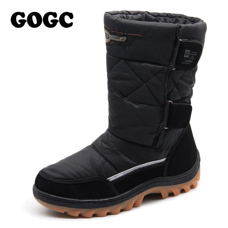 Aliexpress.com : Buy GOGC Russian Famous Brand Men's