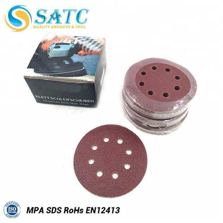 5 Pcs IMC 5.5mm x 2.1mm  Female DC Power Socket Jack Connector Adapter RI