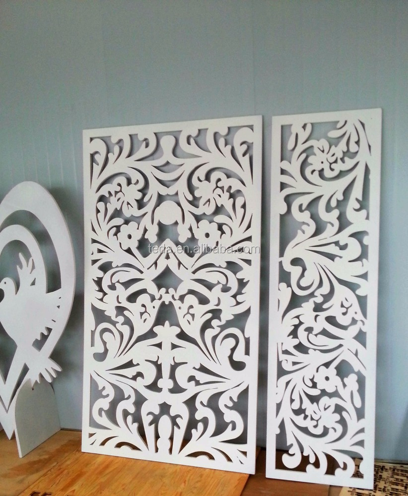 Lowes Room Dividers Lowes Room Dividers Suppliers And Manufacturers At Alibaba Com