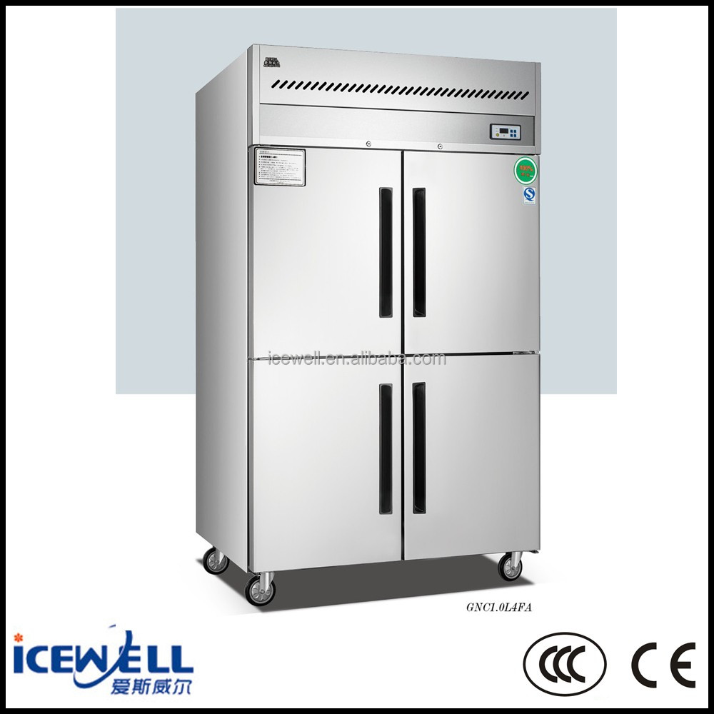 Vertical Freezers For Sale Used Commercial Freezers For Sale Used Commercial Freezers For