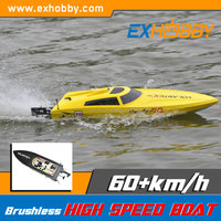 High quality the model comes powered by out runner brushless water cooled motor and water cooled ESC rc ship 792-1