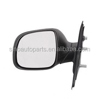 зеркало заднего вида на фольксваген транспортер