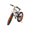 E6-5 Fat Tire Scooter 350W 48V Electric Bicycle Brushless Motor Bicycle