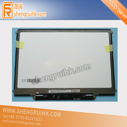 Brand new 13.3 inch 20 pins glossy laptop LED screen LP133WX2-TLD1