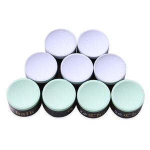 Taom Chalk Round Blue Green Colors Billiard Chalk Pool Snooker Chalk Billiard Accessories Professional Durable