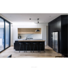 high gloss lacquer kitchen cabinet,kitchen cabinet designs modern