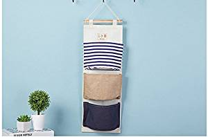 Cheap Storage Cubes With Baskets, find Storage Cubes With