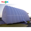 new auto inflatable lawn tent for sale custom rent camping tent price
