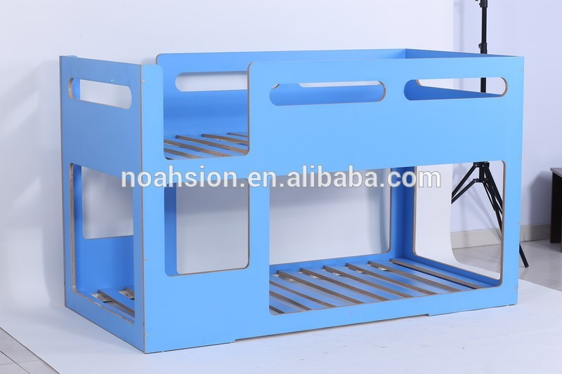 NOAHSION High Quality 2 Layers Bed Enjoyed By Many Children