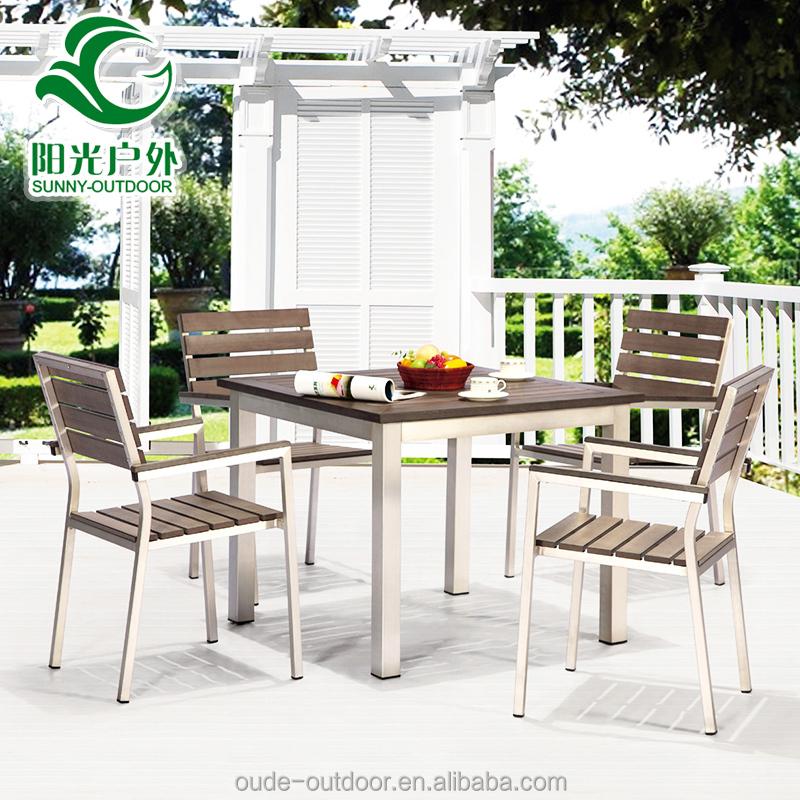 Hobby Lobby Garden Furniture Oude Outdoor Furniture Oude Outdoor Furniture  Suppliers And