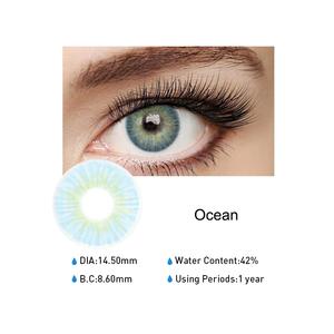 22976bc5296 Freshlook Contact Lens