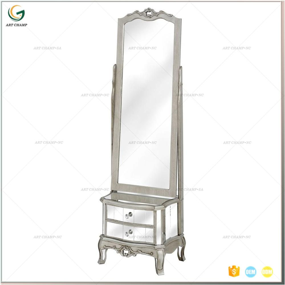 large shoe cabinet bedroom mirror with mirror jewelry cabinet