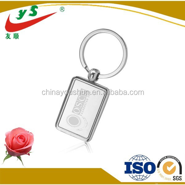 2015 elegant key chain lighter usb