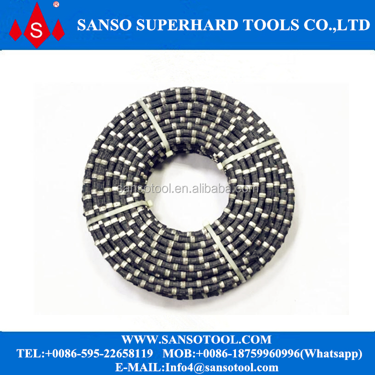 Plastic Diamond Wire Saw, Plastic Diamond Wire Saw Suppliers and ...