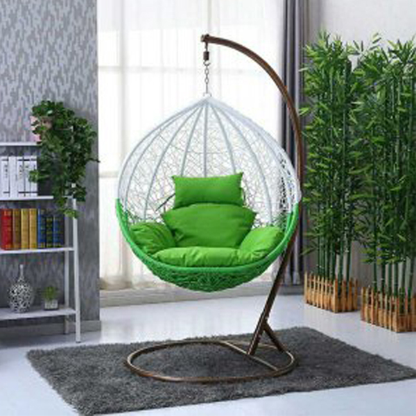living room swing. Indoor Swings For Living Room  Suppliers and Manufacturers at Alibaba com