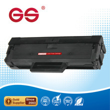 New Compatible scx-3401 printer toner dubai For Samsung
