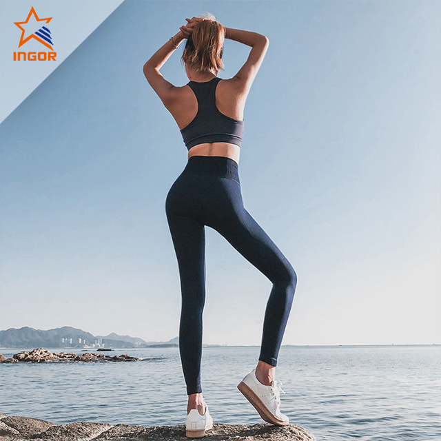 low price customers first 50-70%off Tall Black Yoga Pants 2019 Ladies Push Up Workout Leggings Wholesale Yoga  Sets For Women - Buy Yoga Pants,Yoga Sets,Workout Leggings Product on ...