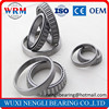 motorcycle engine parts used taper roller bearing