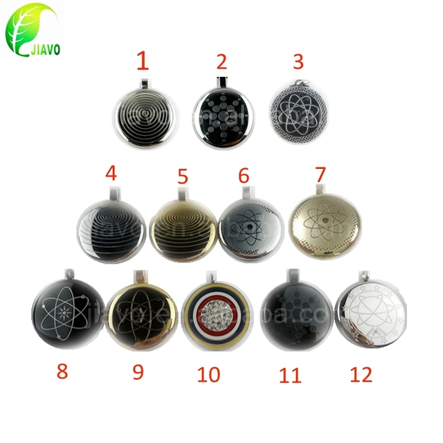 Buy cheap china stainless scalar energy pendant products find china alibaba com wholesale stainless steel jewelry quantum pendant scalar energy pendants with latest japan technology aloadofball Gallery