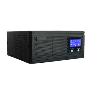 Power Dc 12v Ac 220v Micro 3000w Pure Sine Wave 2000w Inverter