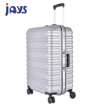 08568e3ca9db Chinese Manufacturer Small Suitcases Cheap - Buy Small Suitcases,Chinese  Manufacturer Suitcases,Suitcases Product on Alibaba.com