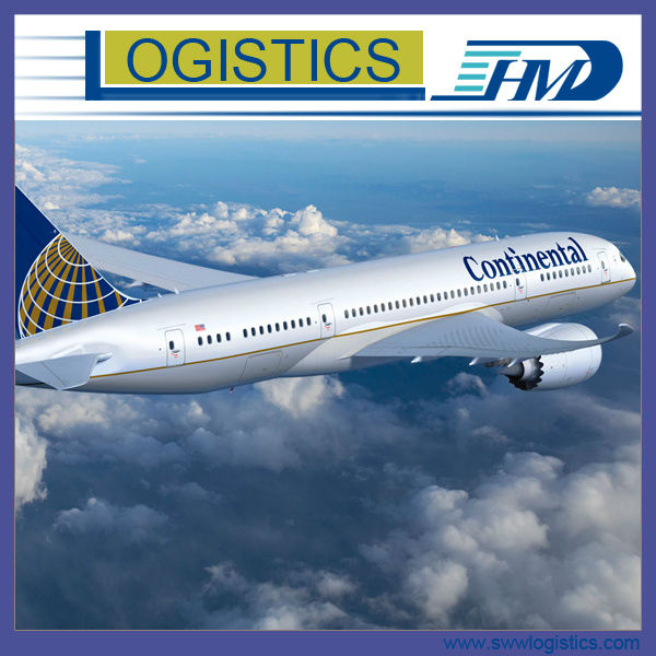 shipper from Shenzhen to Phoenix USA by air freight