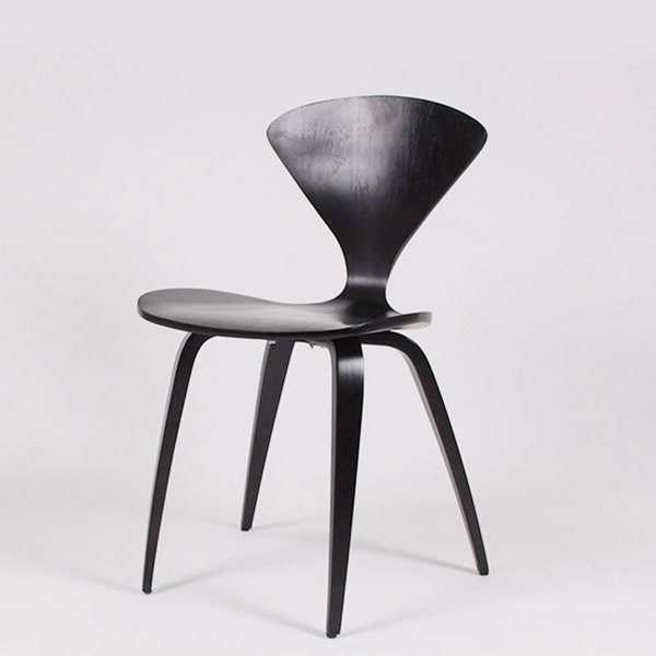 Cherner Furniture. Cherner Chair, Chair Suppliers And Manufacturers At  Alibaba.com Furniture