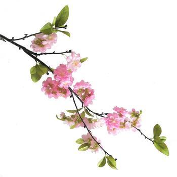 41 Quot Artificial Apple Blossom Artificial Apple Blossom Tree