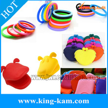 funny silicone fashion promotion gift product new silicone promotional gifts medical promotional gifts