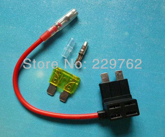 Dodge Ram Infinity Stereo Wiring Diagram Get Free Image About Wiring