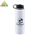 Zhejiang Customized Logo Promotional Sport Drink Bottle