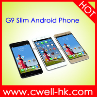 3G WCDMA Low Price China Mobile Phone,Phone Manufacturer Mobile Free sample,All China Models Touch Screen Android