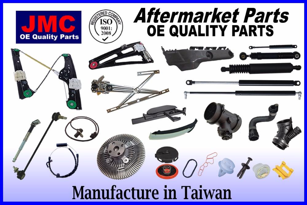 American Auto Car Parts Rear Bumper Bracket For Ford 4251171850af ...