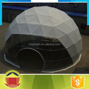 Rigid Wall Tent Wholesale, Walled Tent Suppliers - Alibaba