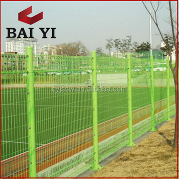 Brc Fencing Mesh /brc Weld Fence / Roll Top Fencing Roll  (singapore/malaysia) - Buy Brc Fencing Mesh,Brc Weld Fence,Roll Top Fencing  Roll Product on