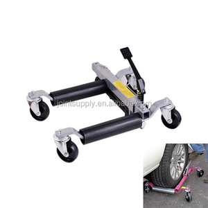 Car Wheel Dolly >> Wheel Dolly Wheel Dolly Suppliers And Manufacturers At Alibaba Com