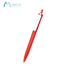 Individual Personalized Pens, Individual Personalized Pens Suppliers and  Manufacturers at Alibaba.com
