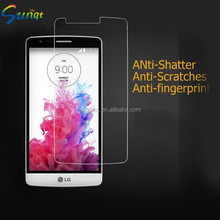 Brazil store HD Japan material tempered glass screen protector touch screen mobile quran java