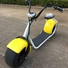 China Motocicleta Electric Citycoco Scooter Electric Citycoco