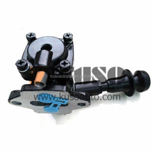 truck hand brake valve/hand control valve P11C for HINO 700 SH OEM,S4430-E0050 high quality on sale