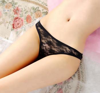 underwear women sexy panties women s under wear middle waist pant in bulk  transparent sexy g string 7f4d24e4a1a4