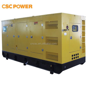 good price lister generator for sale
