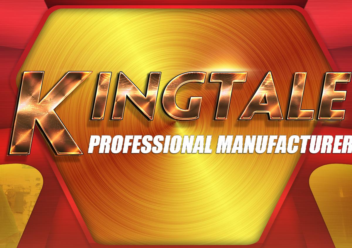 Zhangjiagang Kingtale International Trading Co., Ltd. - steel wire ...