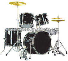 sn-5016 5-pc pvc populaire drumstel