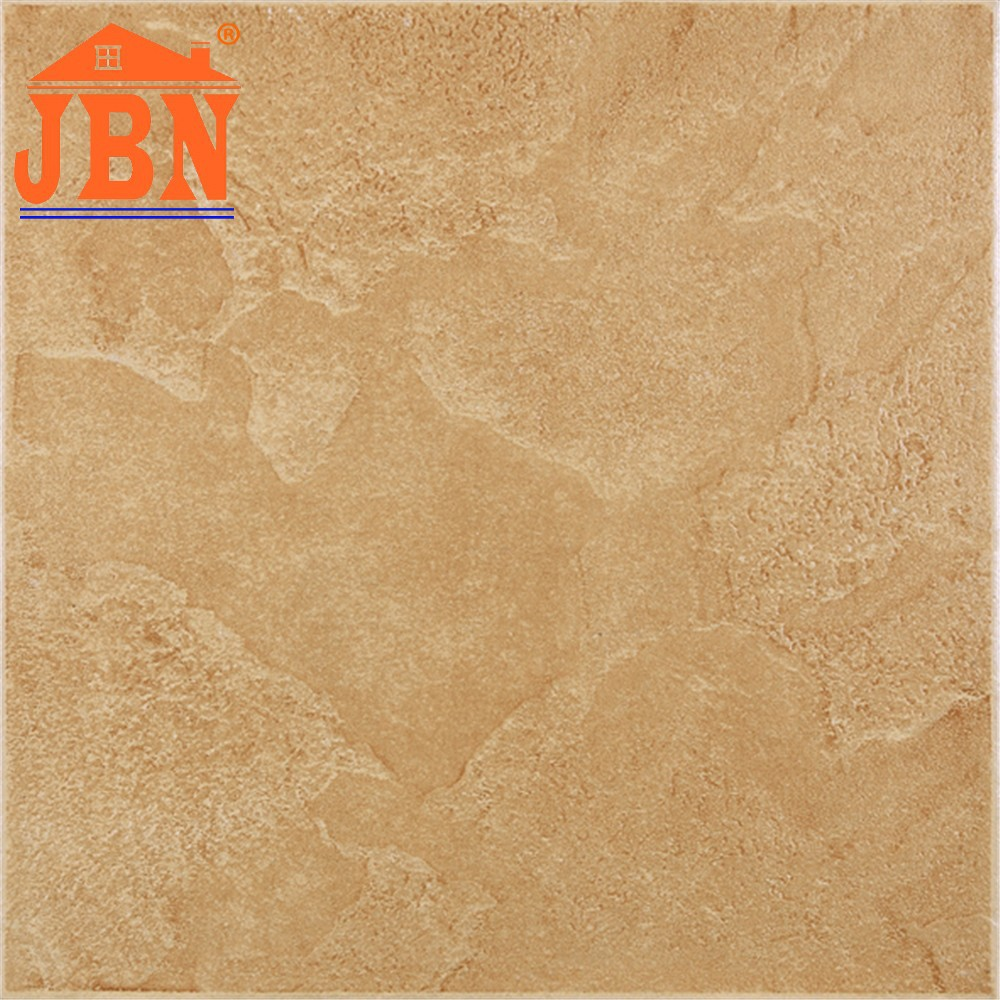 Amazing 12X12 Ceramic Floor Tile Small 12X12 Tin Ceiling Tiles Square 16X32 Ceiling Tiles 1X2 Subway Tile Youthful 24X48 Ceiling Tiles Soft2X4 White Ceramic Subway Tile Foshan Ceramic Tiles 12x12 Anti Slip Hight Water Absorption Cheap ..