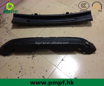 Epp Foam Bumper Voor Auto Interieur Onderdelen - Buy Product on ...