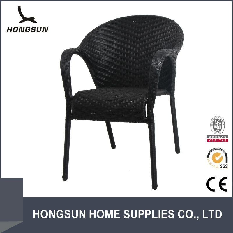 Bali Synthetic Rattan Furniture Bali Synthetic Rattan Furniture Suppliers And Manufacturers At Alibaba Com