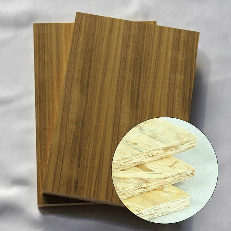 30mm Osb, 30mm Osb Suppliers And Manufacturers At Alibaba.com